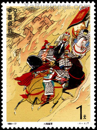 three kingdoms approach to the 17th A brief history of korea from ancient times to the 21st century a brief history of korea the three kingdoms of korea fought for supremacy in the 17th century korea suffered from factionalism among its ruling class.