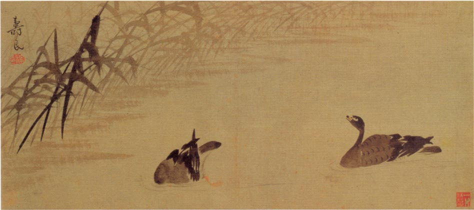 http://www.xabusiness.com/images/china-resources/classic-paintings/large/1-10-110.jpg