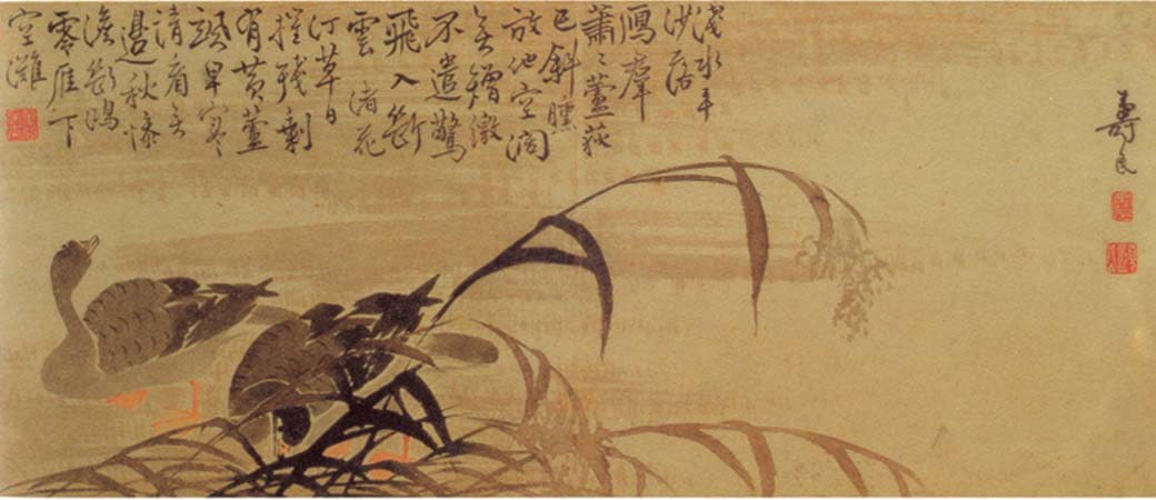 http://www.xabusiness.com/images/china-resources/classic-paintings/large/1-10-111.jpg